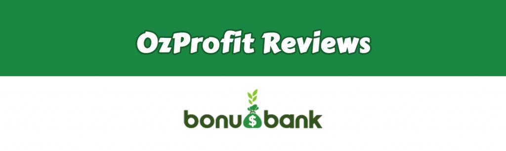 Bonusbank Review Featured Image